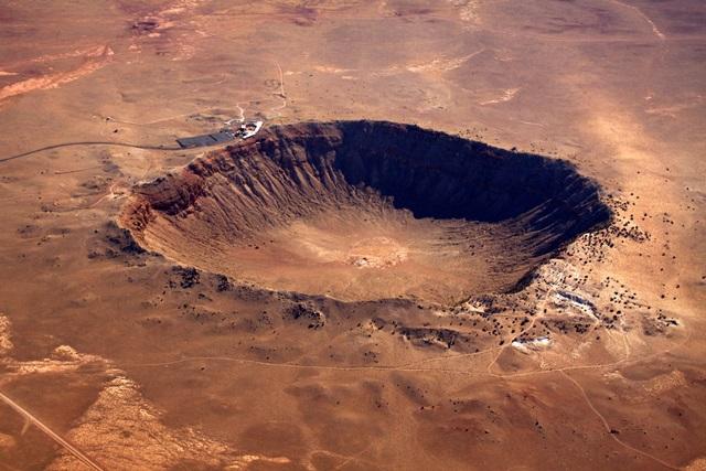 barringer-krater9.jpg