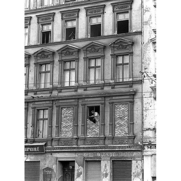 berlini_fal9.jpg