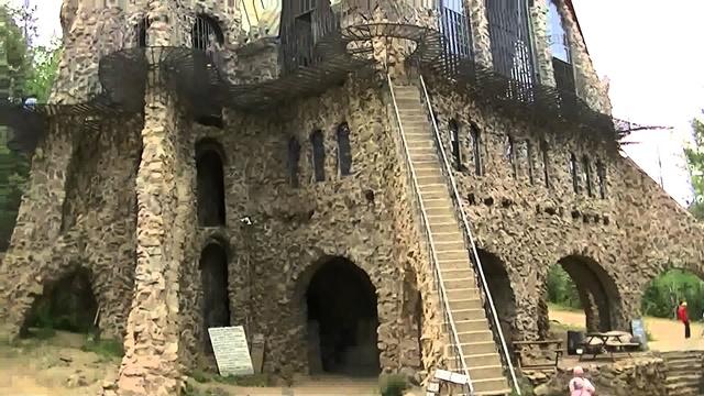 bishop_castle13.jpg