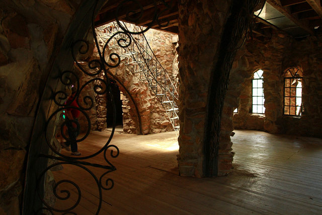 bishop_castle4.jpg