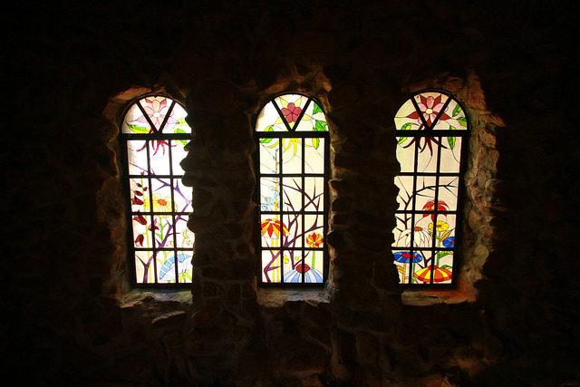 bishop_castle5.jpg