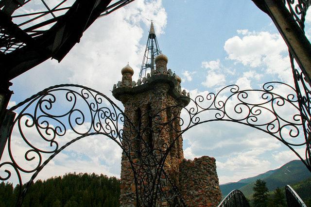 bishop_castle6.jpg
