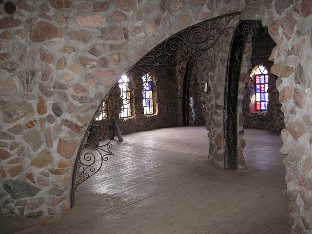 bishop_castle7.jpg