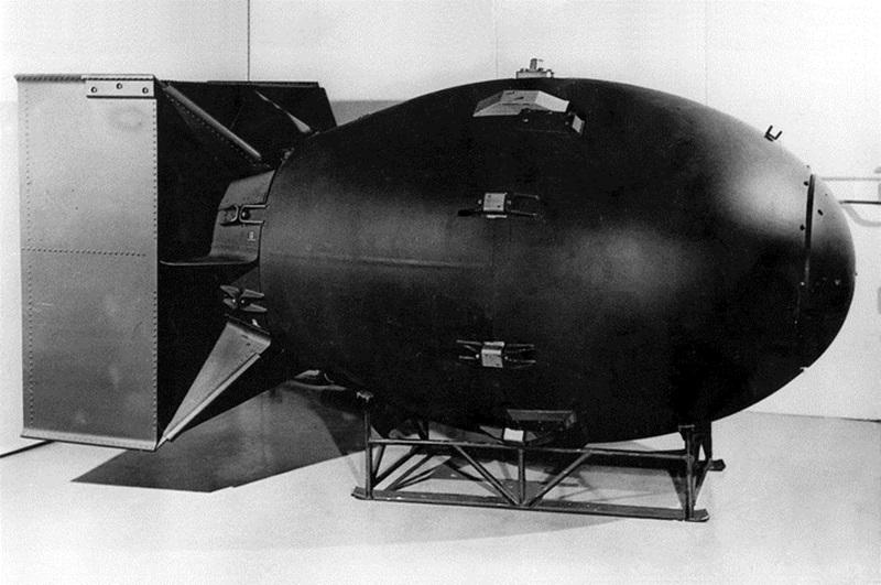 bomba6.jpg