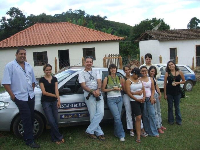 brazil_falu_10.JPG