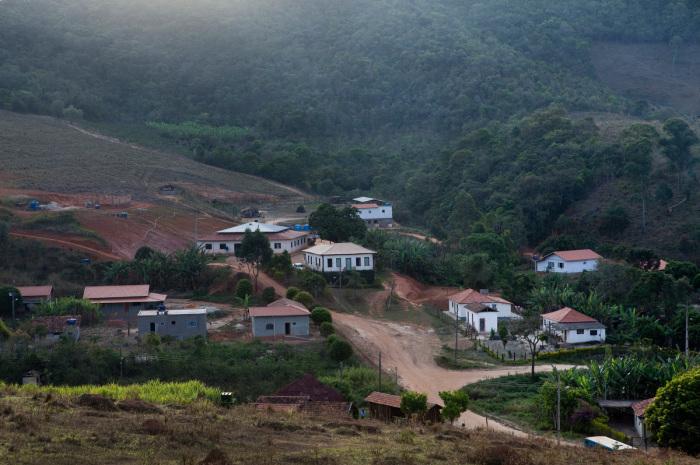 brazil_falu_2.jpg