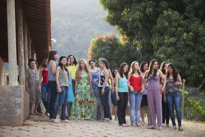 brazil_falu_4.jpg