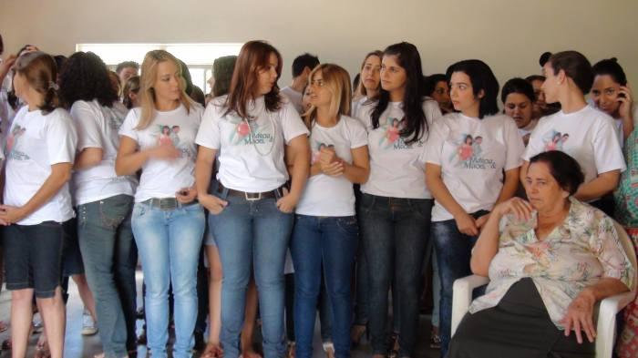brazil_falu_5.jpg