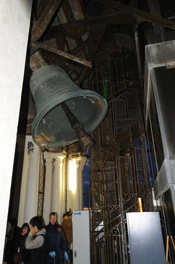 campanile_11.jpg