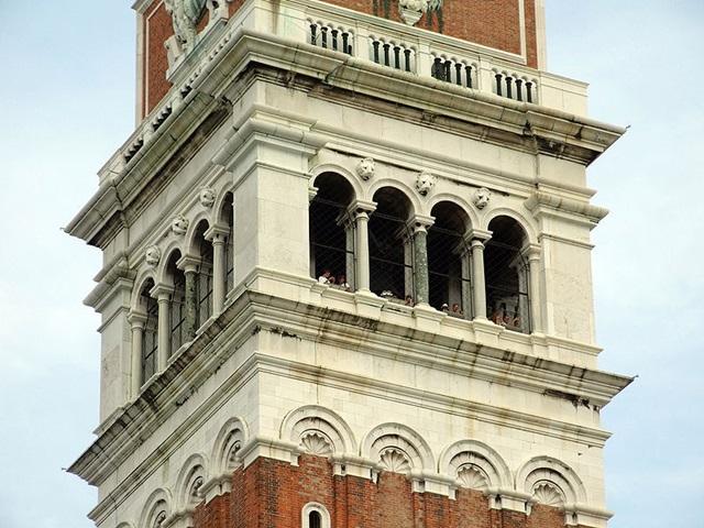 campanile_3.JPG