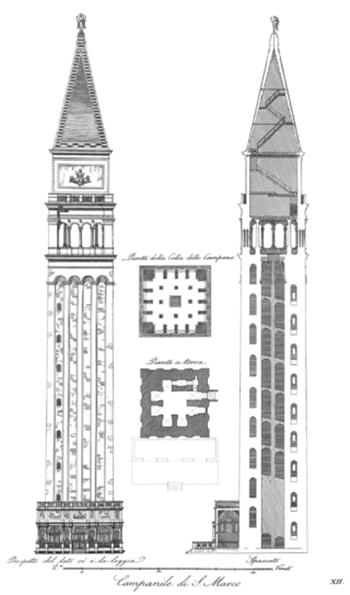 campanile_4.png