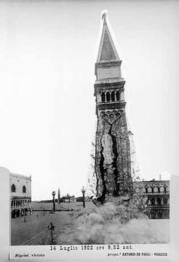 campanile_6.jpg