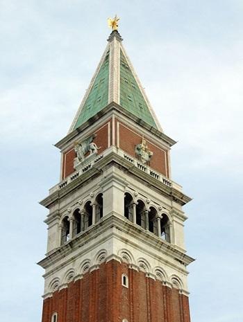 campanile_9.jpg
