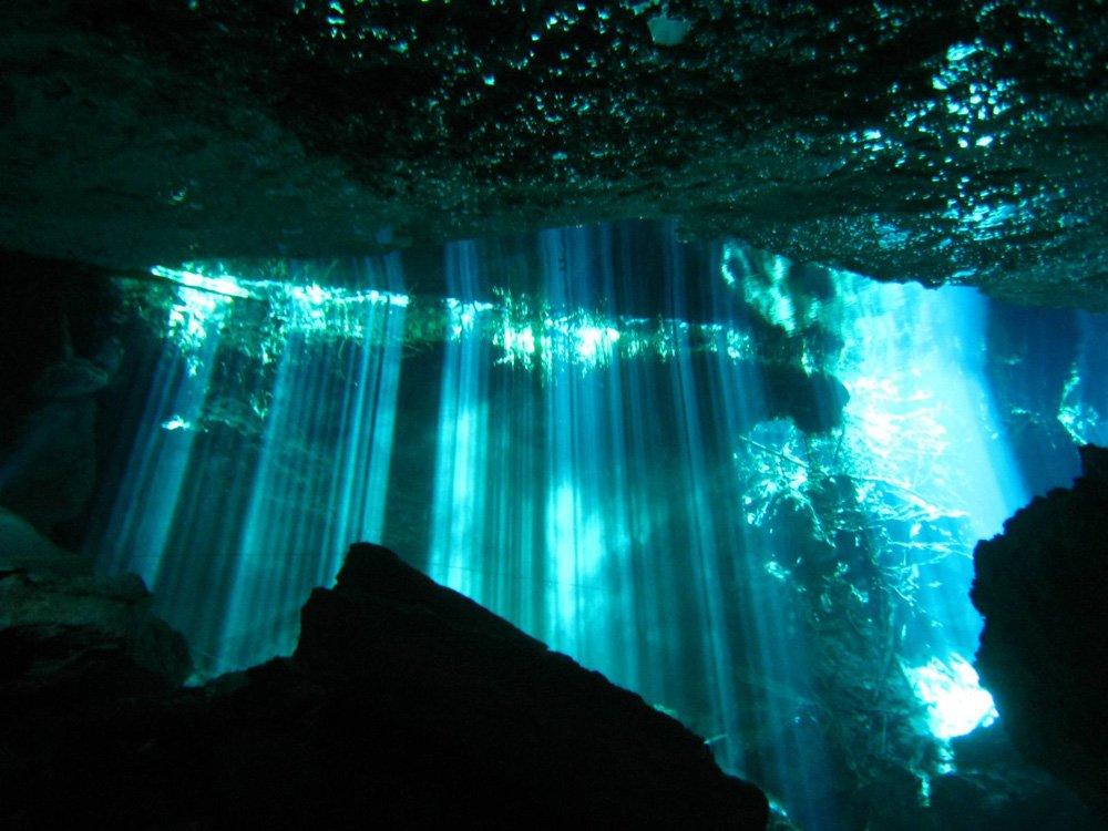 cenote_29.jpg