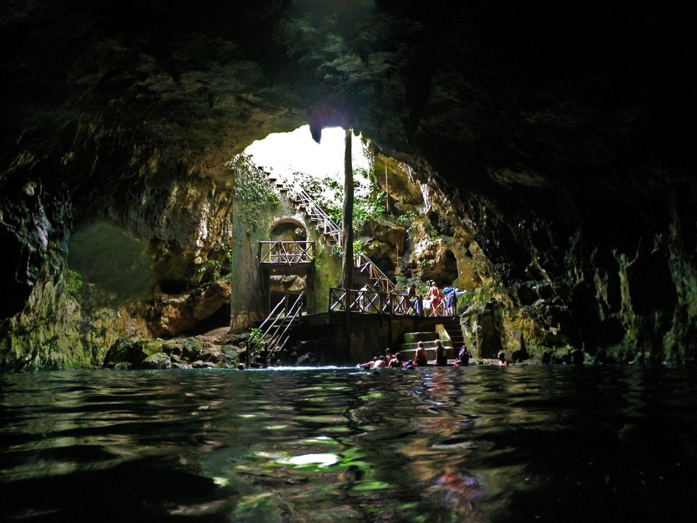 cenote_7.jpg