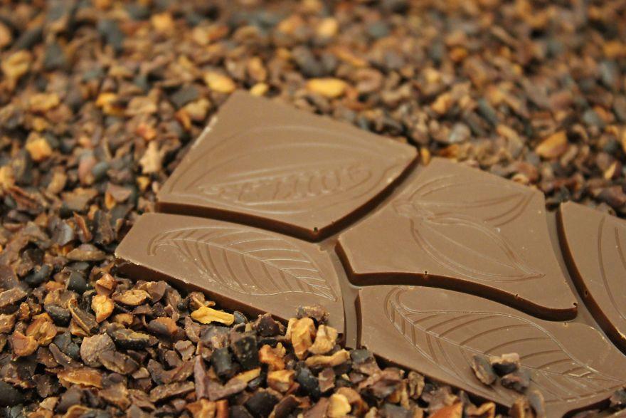 csokolade20.jpg