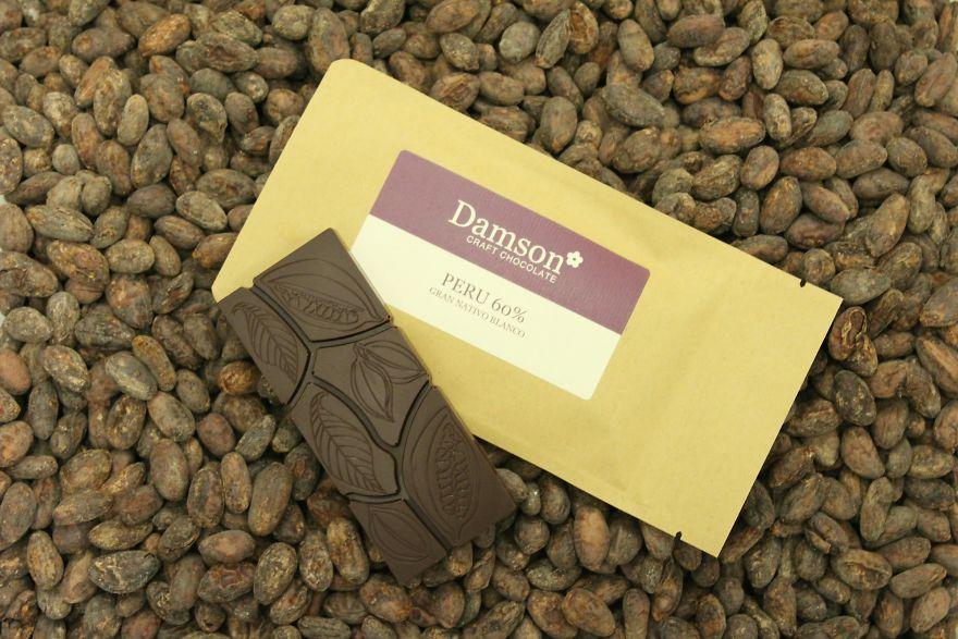 csokolade21.jpg