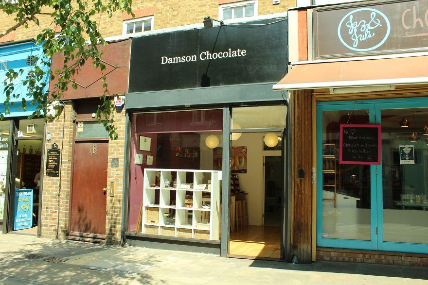 csokolade22.jpg