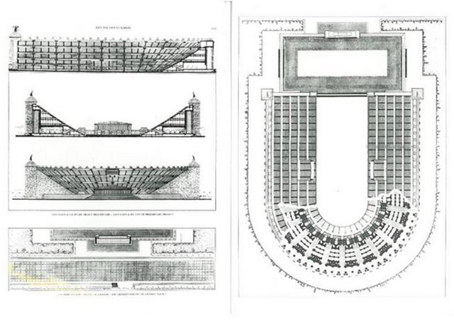 deutsches_stadion_3.png