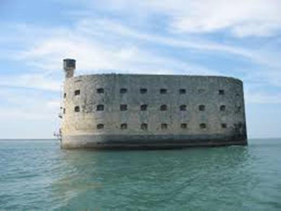 fort_boyard1.jpg