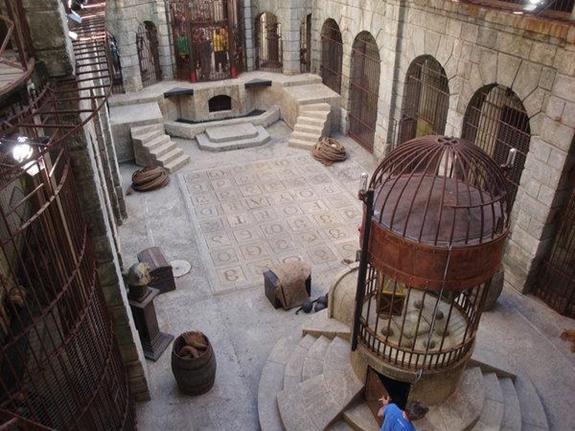 fort_boyard10.jpg