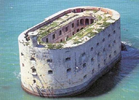 fort_boyard11.jpg