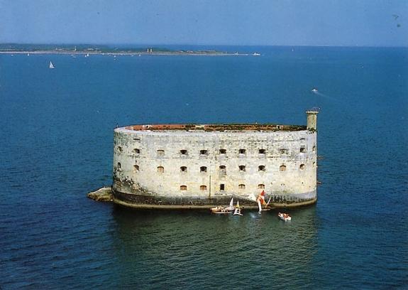 fort_boyard2.jpg