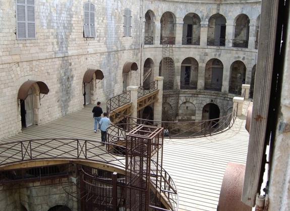 fort_boyard7.jpg