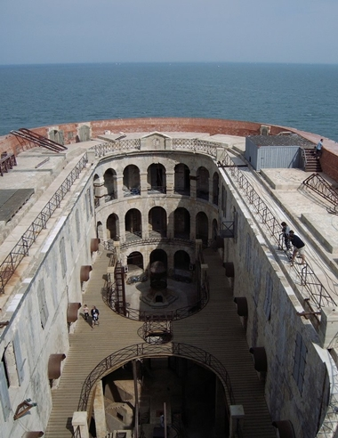 fort_boyard8.jpg