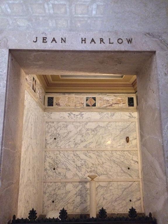 harlow6.JPG