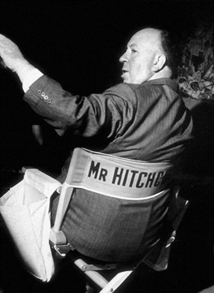 hitchcock_15.jpg