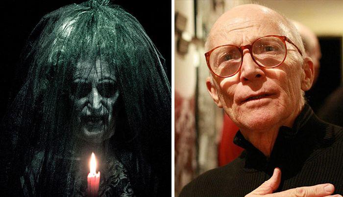 horror_filmek10.jpg