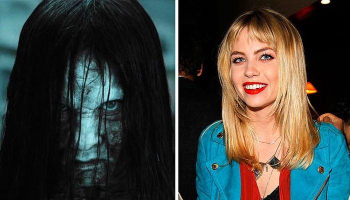 horror_filmek3.jpg
