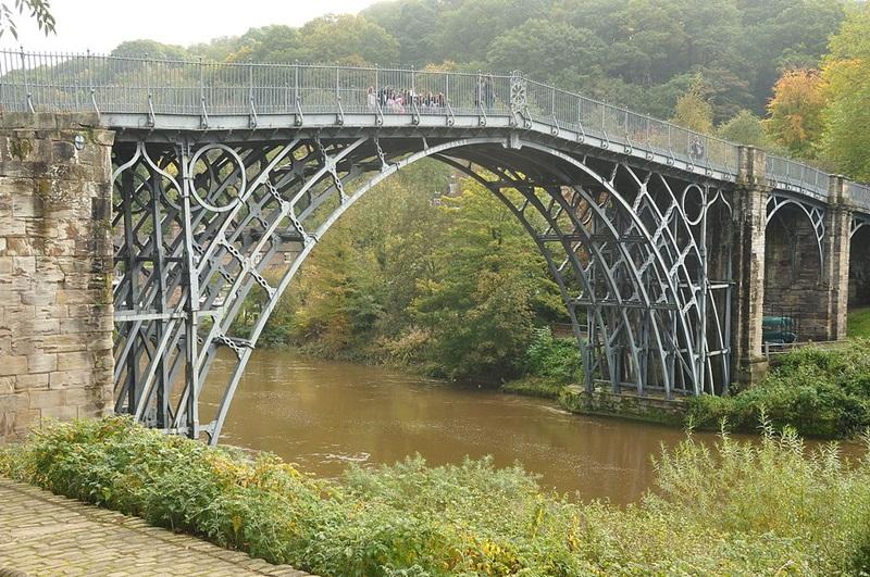 iron_bridge1.jpg