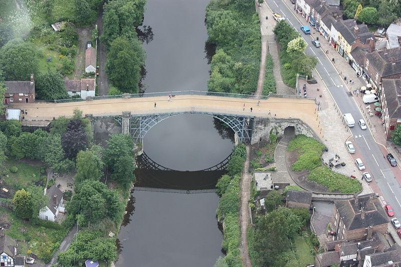 iron_bridge2.JPG