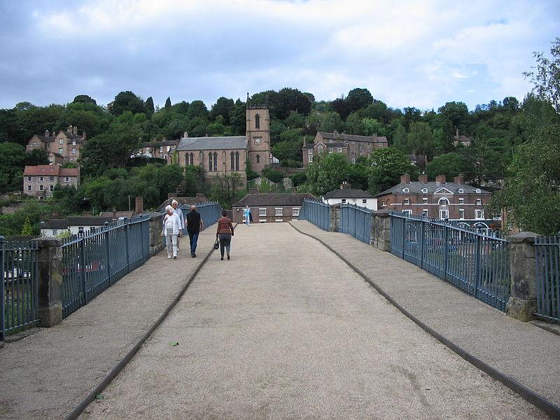 iron_bridge3.JPG