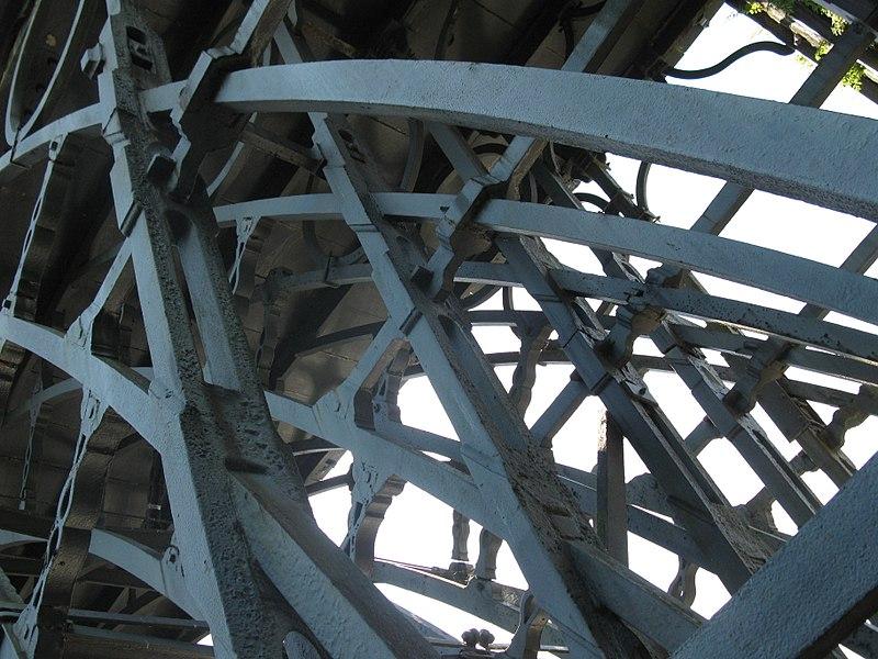 iron_bridge4.JPG