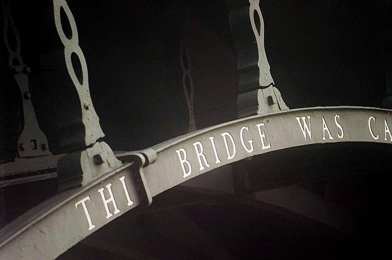 iron_bridge5.jpg