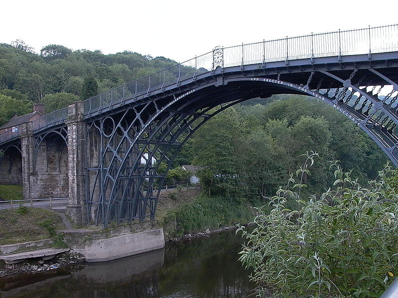 iron_bridge7.JPG