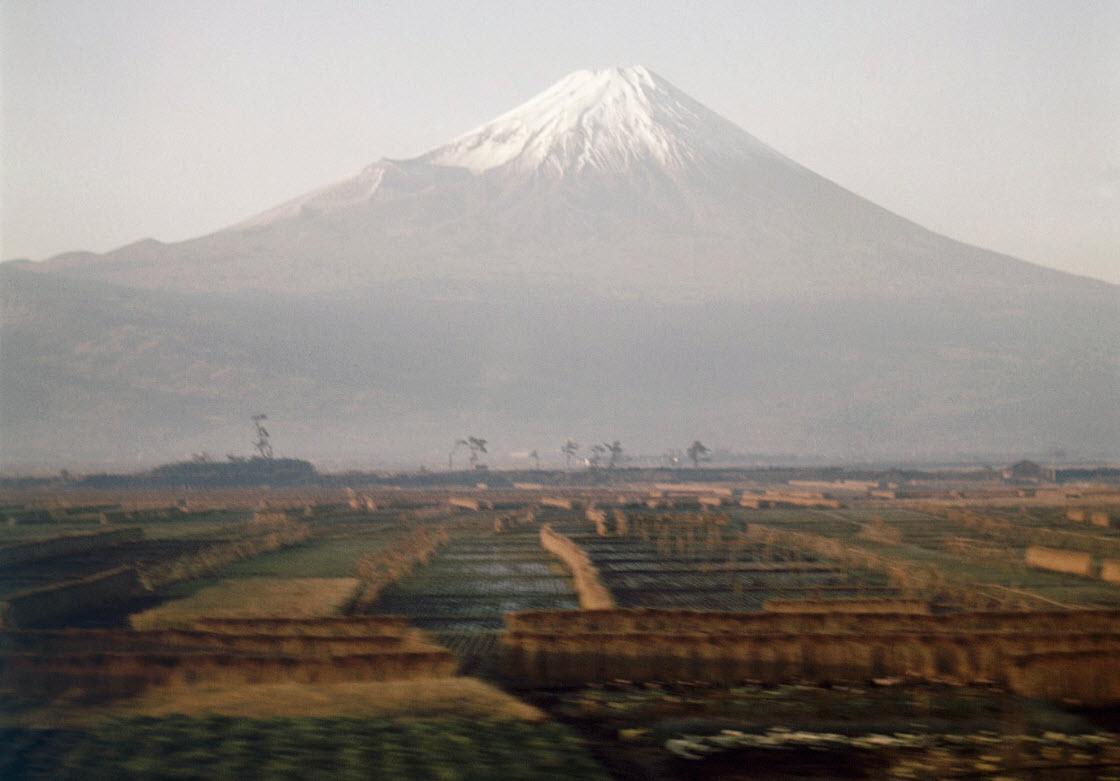 japan26_1.jpg