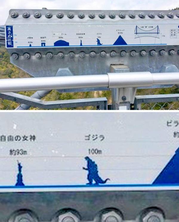 japan9.jpg