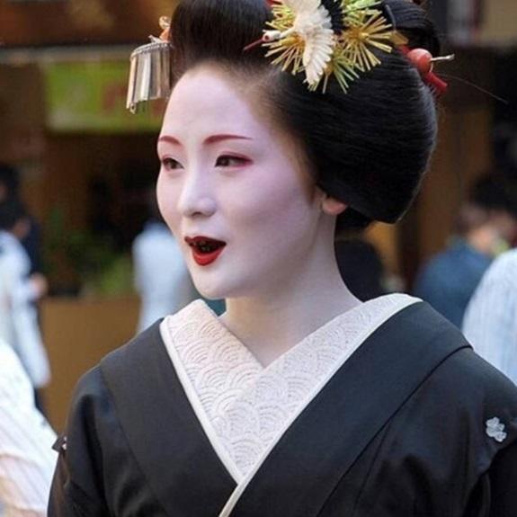 japan_szokasok10.jpg