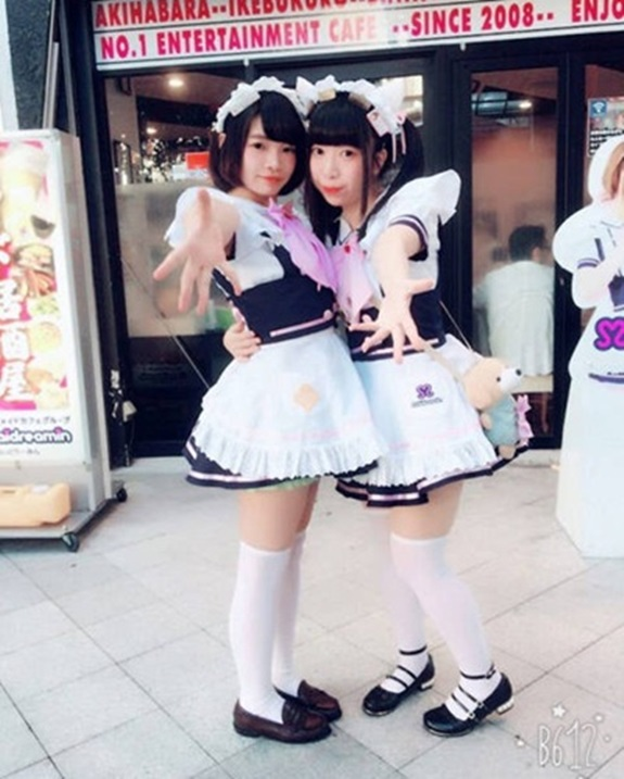 japan_szokasok16.jpg