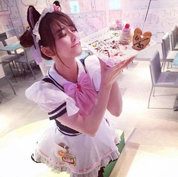 japan_szokasok17.jpg