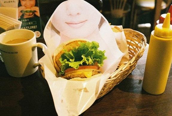 japan_szokasok3.jpg