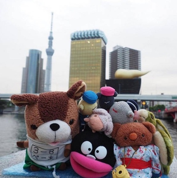 japan_szokasok4.jpg