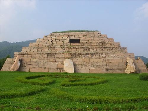 kinai_piramisok1.jpg