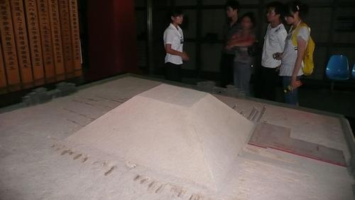 kinai_piramisok5.jpg