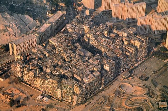 kowloon_walled_1.jpg