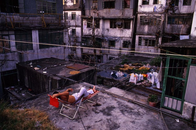 kowloon_walled_14.jpg